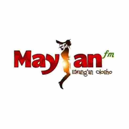 Mayian Radio