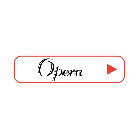 classicnl Opera
