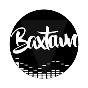 Baxtown Radio