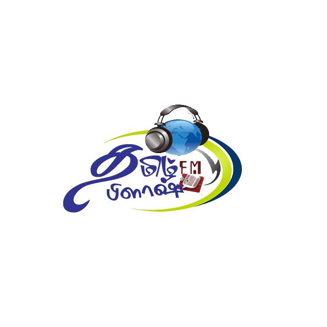 Radio Tamil