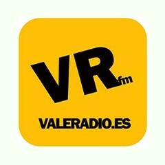 ValeRadio