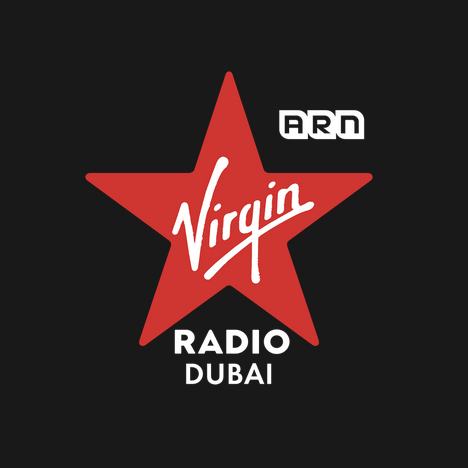 Virgin Radio Dubai (UAE Only)