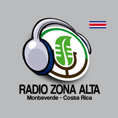 Radio Zona Alta
