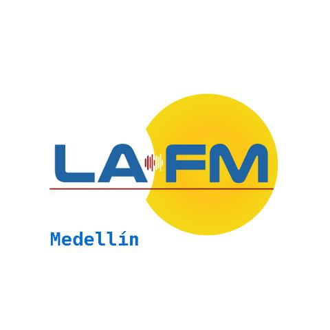 La FM Medellín