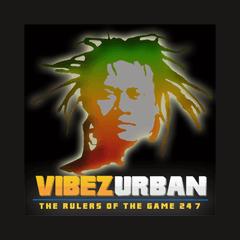 Vibezurban Station