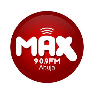 90.9 Max