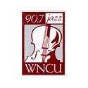WNCU Jazz Radio 90.7 FM