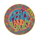 Peace and  Love Radio