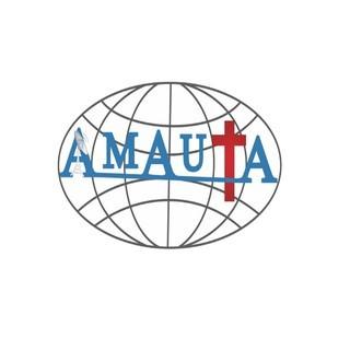 Radio Amauta FM