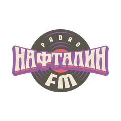 Радио Рекорд (Radio Record Нафталин)