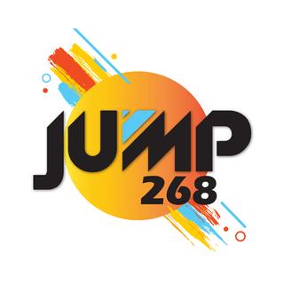JUMP 268