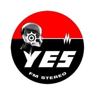 Yes FM MBC