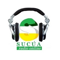 Radio Sucua