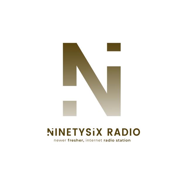 Ninetysix Radio