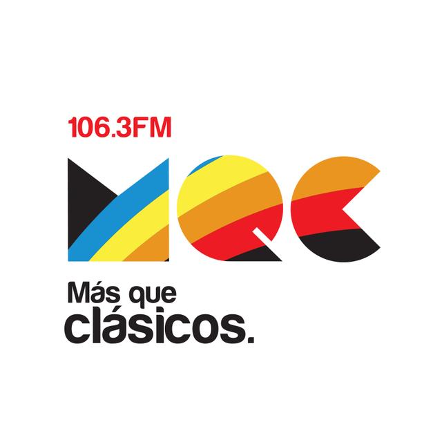 MQC Rafaela - Argentina