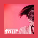 FM Four