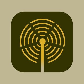 Original Electronic Music Radio