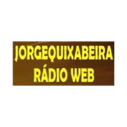 Rádio Web Jorge Quixabeira