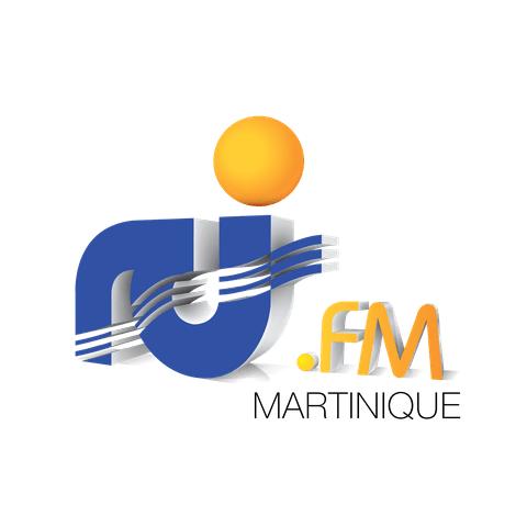 RCI - Radio Caraïbes International Martinique