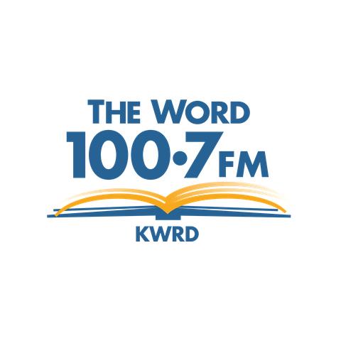 KWRD The Word 100.7 FM KVCE