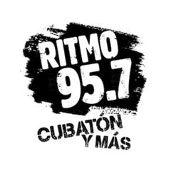 WRMA I 95