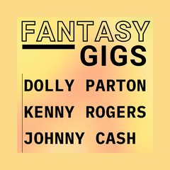 Fantasy Gigs Country Live