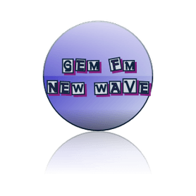 Gem Radio New Wave