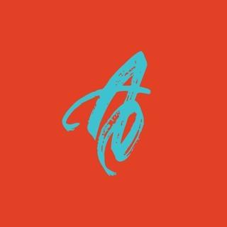 Asia Hitz HKGFM