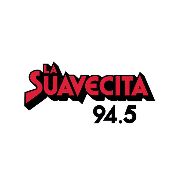 KSEH La Suavecita 94.5 FM