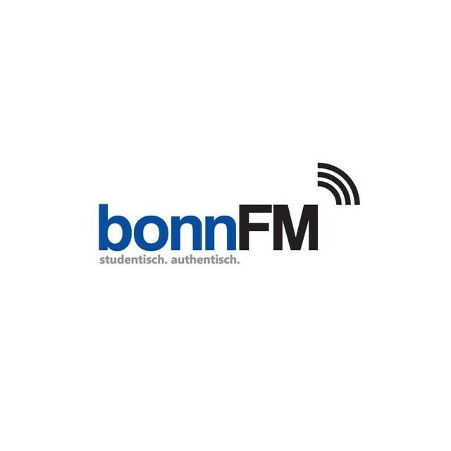 bonnFM