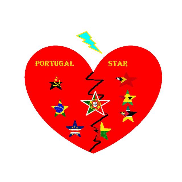 Rádio Portugal Star