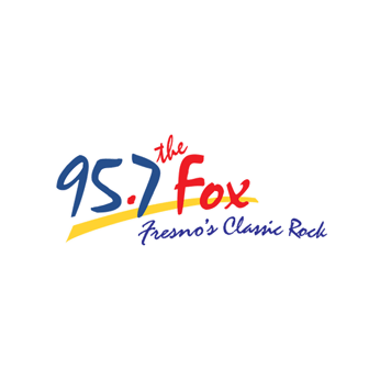 KJFX 95.7 The Fox FM