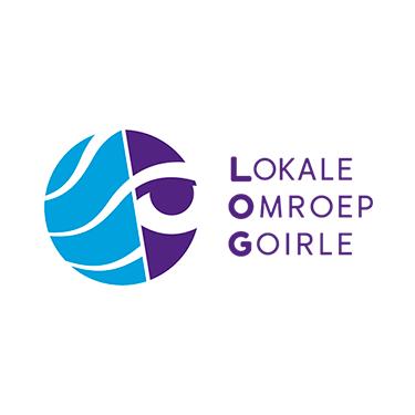 Lokale Omroep Goirle Radio