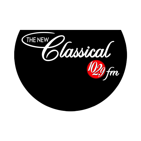 CFMO-FM Classical 102.9