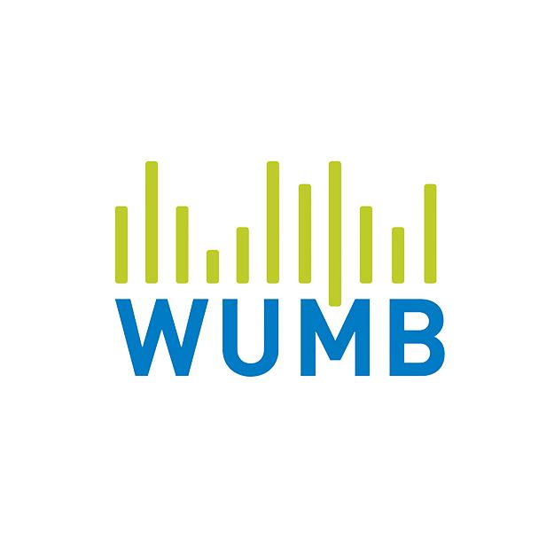 WFPB-FM 91.9 / WUMB