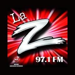 La Z 97.1 FM