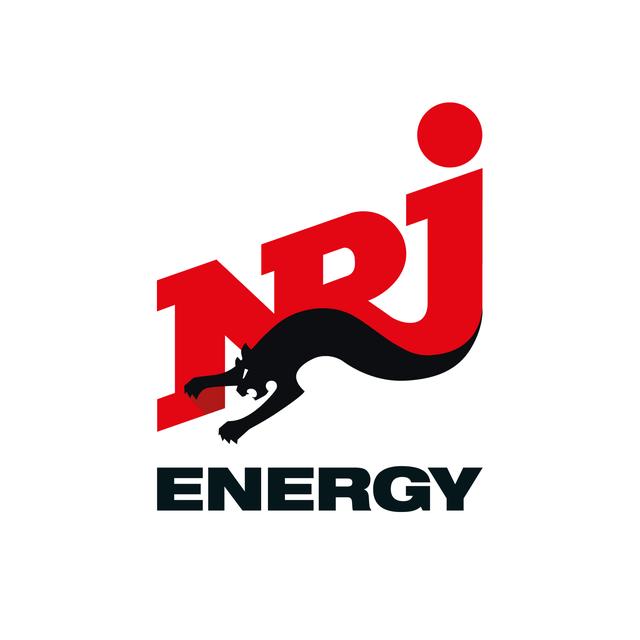 Energy 80s