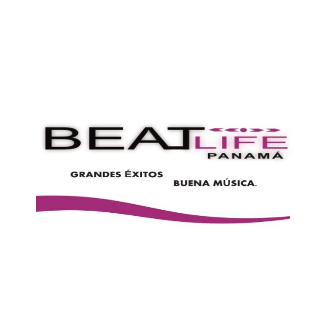 BEAT LIFE PANAMÁ