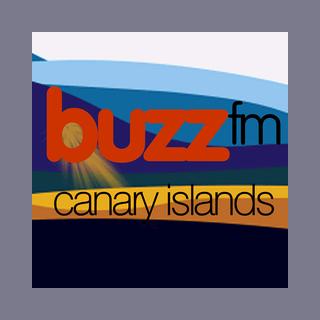 BuzzFm Canary Islands