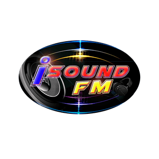 iSound FM - Ayos!