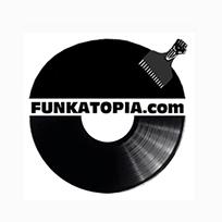 Funk Radio