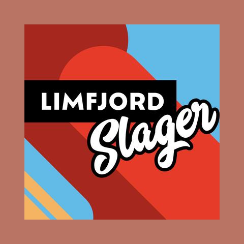 Limfjord Slager