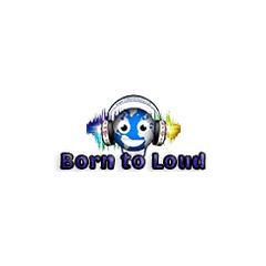 Brite Radio