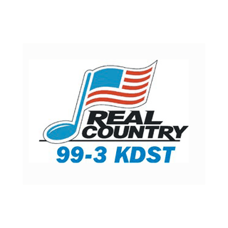 Real Country 99.3 KDST