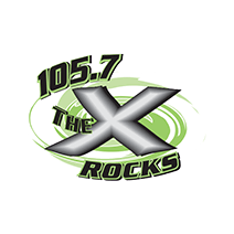WQXA 105.7 The X FM (US Only)