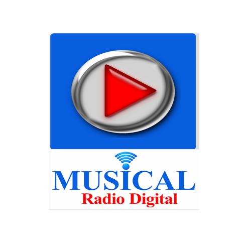MUSICAL Radio Digital