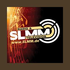 SLMM Radio