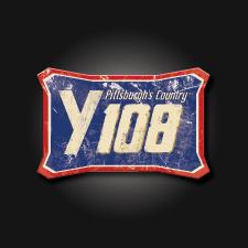 WDSY Y108