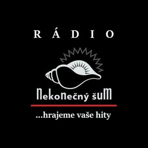 Rádio Nekonečný Šum