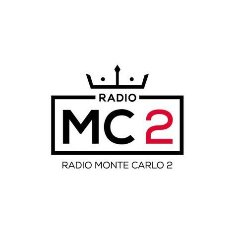 RMC 2 Radio Monte Carlo 2